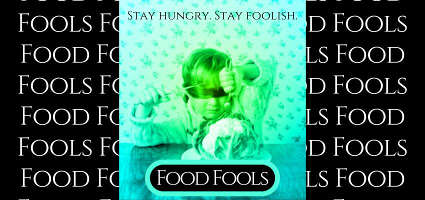 FoodFools